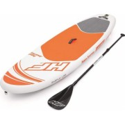 Placa gonflabila stand-up Bestway 65302 HYDRO-FORCE and trade Aqua Journey 274x76 cm padleboard