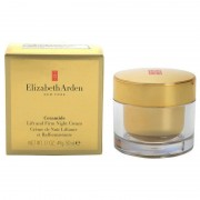 Elizabeth arden ceramide lift and firm night cream crema viso notte 50 ml