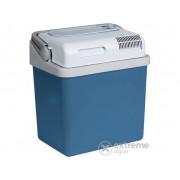 Geantă frigorigfică Sencor SCM 2025