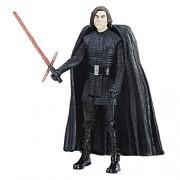 Star Wars The Last Jedi Kylo Ren Force Link Figure