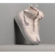 Nike W Air Force 1 Shell Desert Sand/ Atmosphere Grey-Spruce Aura