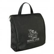 Multifunkciós utazó táska