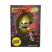 MYEDO Hatching Dinosaur Egg Growing in Water Pets Children Kids Gift Toy Animal (Dinosaur Egg) Dinosaur Egg