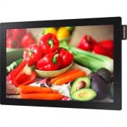 Samsung DB10E 25,7 cm (10,1 Zoll)LCD Digitales Beschilderungssystem - Demoware mit Garantie ()