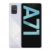 Samsung Galaxy A71 6GB/128GB 6,7'' Prism Crush Silver