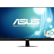 Monitor LED 21.5 Asus VS228DE Full HD 5ms