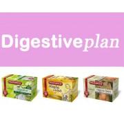 Digestive Plan