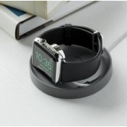 Bluelounge Kosta (Apple Watch) - Mörkgrå