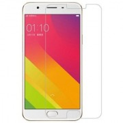 OPPO A57 Tempered Glass/Screen Guard