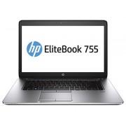 Outlet: HP EliteBook 755 G2