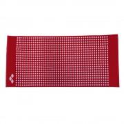 Arena Telo mare Little Pois Towel Taglia: Unica Uomo Colore: Rosso 51259-41