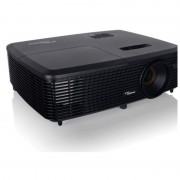 Projector, Optoma DS347, 3000LM, SVGA, 3D Ready (95.71P01GC1E)