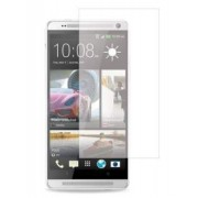Anti-Glare Screen Protector for HTC One Max - HTC Screen Protector