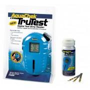 Analizator vode - Digitalni tester