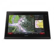 Chartplotter, Garmin GPSMAP® 7416, Картографи (010-01402-10)