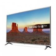 "LG 55UK6500 TV 55"" ULTRA HD 4K HDR DVT T2 WI-FI - GARANZIA 24 MESI LG ITALIA"