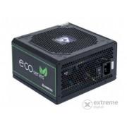 Sursa Chieftec ECO GPE-700S 700W PFC, ventilator 12 cm