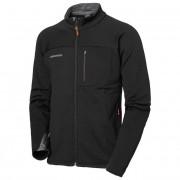 Didriksons Mira Unisex Jacket Black 574082