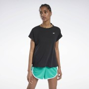 Reebok T-shirt Detail Workout Ready Supremium