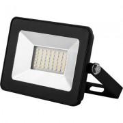 Прожектор светодиодный Saffit SFL90-20 2835SMD 20W 4000K IP65 55075