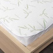 Protecție saltea 4Home Bamboo cu elastic, 180 x 200 cm, 180 x 200 cm