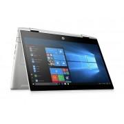 HP ProBook x360 440 G1 4LS89EA