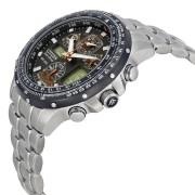 Ceas bărbătesc Citizen Skyhawk JY0010-50E