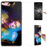 Protetor Ecrã em Vidro Temperado Nillkin Amazing H+Pro para Huawei P20