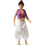 Papusa Printul Disney Aladdin