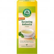 Ceai verde darjeeling demeter Lebensbaum