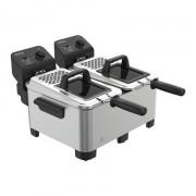 Tefal FR3610 Double Pro Friteuse