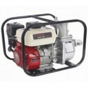 Motopompa WM 30 X 80 mm, 4.2 KW, 1000l/min, WM30X