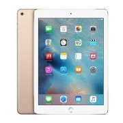 Apple iPad Air 2 128 GB Wifi + 4G Oro Libre