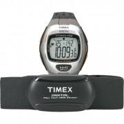 Orologio timex uomo t5k735 mod. ironman