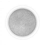 Pigmenti Mirror Unghii Argintiu Cod PM-3, Accesorii Nail Art
