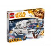 LEGO Star Wars 75219 - Горгон