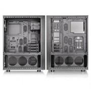 HP 256gb Sata (A3D26AT)