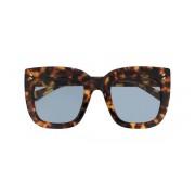 Stella McCartney SC0033S Sunglasses 002