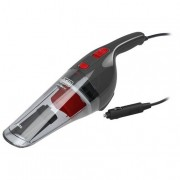 Black & Decker NV1200AV aspirabriciole