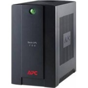 UPS APC BX700U-FR 700VA 230V AVR French Sockets