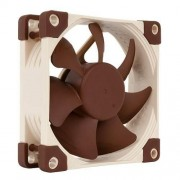 Noctua Nf-a8 80mm Flx 2000rpm Fan