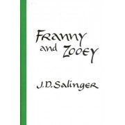 Franny and Zooey, Hardcover