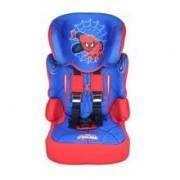 Scaun Auto Nania Spider Man 1-2-3 (9-36Kg) Nania 299255 45827