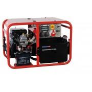 Generator de curent ESE 1006 DBS-GT ES