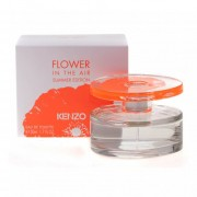 FLOWER IN THE AIR SUMMER EDITION EDT para Mujer 50ML