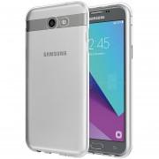 Celular Samsung Galaxy J7 J727V 16GB Android 7.0 - Plata