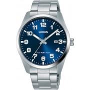 Lorus Analogové hodinky RH975JX9