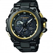 Casio MTG-G1000GB-1AER Мъжки Часовник