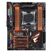 Дънна платка GIGABYTE X299-AORUS GAMING 7 rev.1.0, socket 2066, RGB Fusion, Dual Lan, Wi-Fi AC, GA-MB-X299 AORUS GAMING 7