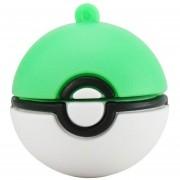Louiwill Supoia? Lindo 8GB Pokemon Go Modelo USB Flash Drive Pocket Poke Ball U Memory Stick (5 * 5cm)